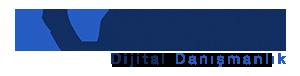 Webtadil Dijital Danışmanlık